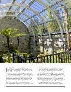 LandScape FREE Digital Sampler - Page 7