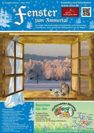 #Fenster zum Ammertal 02-2018 Web