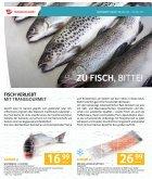Copy-News KW05/06 - tg_news_kw_05_06_reader.pdf - Seite 2