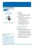 KVH Journal 02/2018 - Page 4