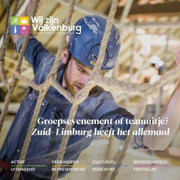 Catalogus-Wij-zijn-Valkenburg-Voorjaar-2018