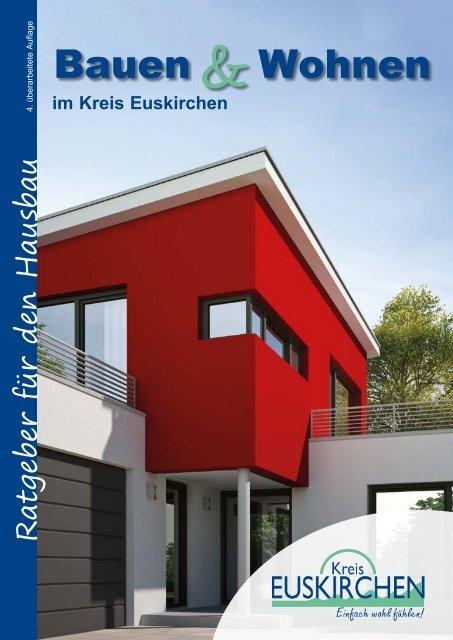 Euskirchen_61
