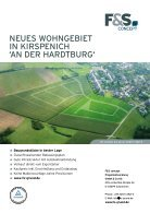 Euskirchen_61 - Page 2
