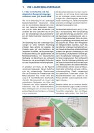 Euskirchen_61 - Page 6