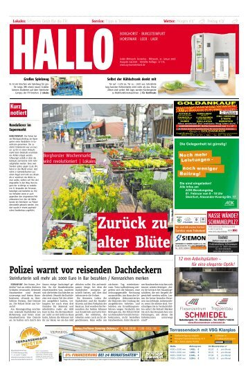 hallo-steinfurt_31-01-2018