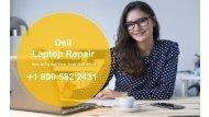 Fix Dell Error Code 2000-0511