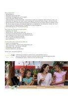 Klinikprospekt Klinik Am Kurpark - Seite 7