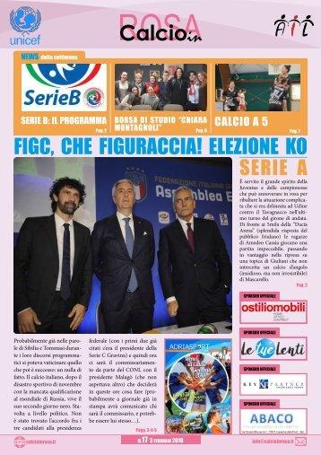 CalcioInRosa_17