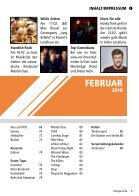 Lifestyle Februar 2018 - Page 7