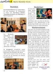 Gemeindebriefseiten MNK Februar 2018