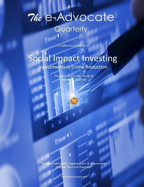 social investment forum 2005 nfl