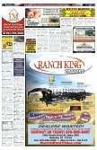 American Classifieds Feb. 1st Edition Bryan/College Station - Page 3
