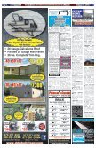 American Classifieds Feb. 1st Edition Bryan/College Station - Page 4