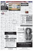 American Classifieds Feb. 1st Edition Bryan/College Station - Page 5