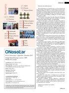 REVISTA 54 - Page 3