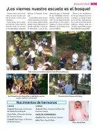 REVISTA 54 - Page 7