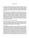 MANUAL ESTADISTICA APLICADA CON SPSS - Page 3