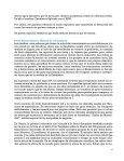 MANUAL ESTADISTICA APLICADA CON SPSS - Page 4