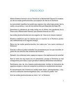 LA FÍSICA CUANTICA PARA GENTE BIEN - Page 3