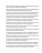 LA FÍSICA CUANTICA PARA GENTE BIEN - Page 4