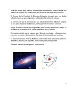 LA FÍSICA CUANTICA PARA GENTE BIEN - Page 5