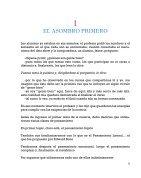 LA FÍSICA CUANTICA PARA GENTE BIEN - Page 6