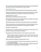 LA FÍSICA CUANTICA PARA GENTE BIEN - Page 7