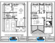 casa 2 plantas 125mts