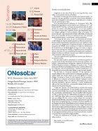REVISTA 53 - Page 3