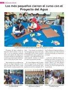 REVISTA 53 - Page 4