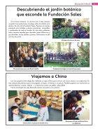 REVISTA 53 - Page 5