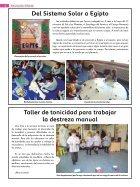 REVISTA 53 - Page 6