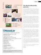 REVISTA 52 - Page 3
