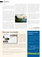 REVISTA 52 - Page 4