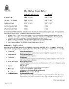 TCC-gen-rentals-packet - Page 4