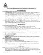 TCC-gen-rentals-packet - Page 5