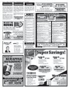 Shopper: January 31 - Page 2