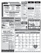 Shopper: January 31 - Page 3