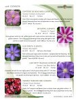Acorn Farms 2018 Clematis - Page 4