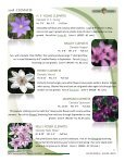 Acorn Farms 2018 Clematis - Page 5