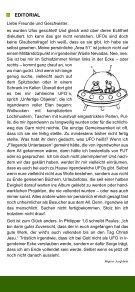Gemeindebrief 02-2018 - Page 3