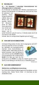 Gemeindebrief 02-2018 - Page 5