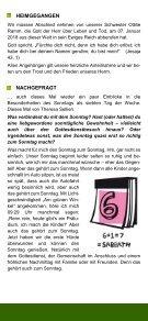 Gemeindebrief 02-2018 - Page 7