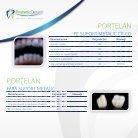 Oferta Protetic Design - Page 3