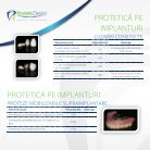 Oferta Protetic Design - Page 5
