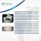 Oferta Protetic Design - Page 7