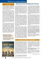 2018-01 Pfarrblatt - Page 4