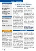 2018-01 Pfarrblatt - Page 6