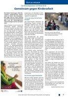 2018-01 Pfarrblatt - Page 7