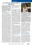 2018-02 Pfarrblatt - Page 3